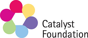 Catalyst Foundation